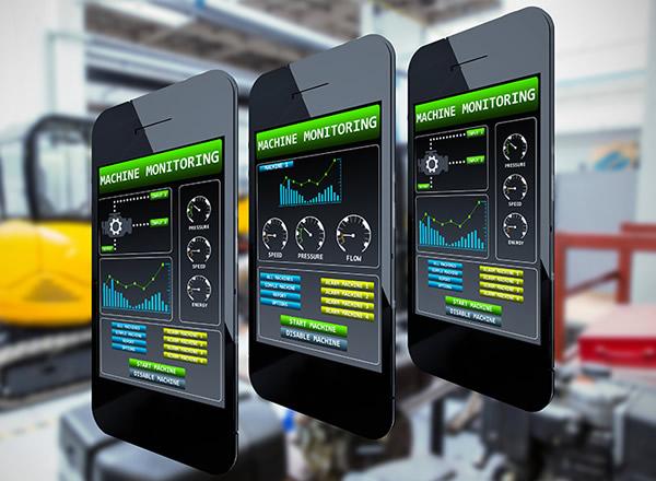 民生用電気製品製造業