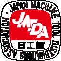 日本工作機械販売協会正規会員